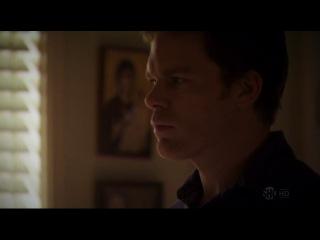 "�������, 6-�� ����� 5-�� ����� (""LostFilm"")"